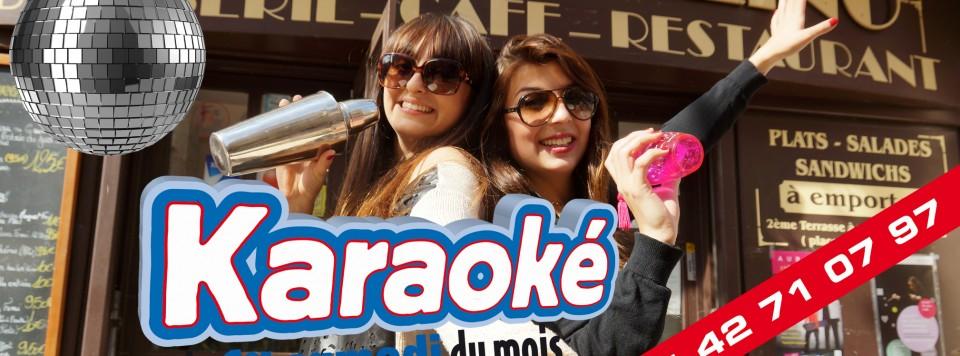 lisa-salome-promo-karaoke